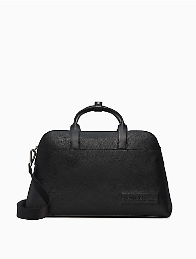 Image of Business Casual Weekender Bag