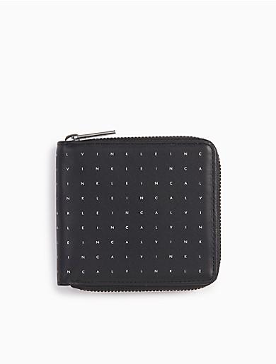 5912f110d4566 grid logo zip wallet