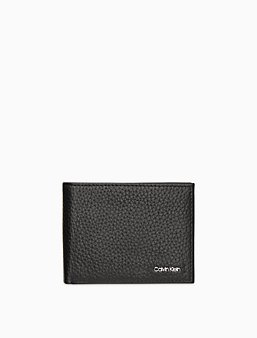 genuine offer discount coupon Men's Wallets | Leather, Bifold, and Card Cases