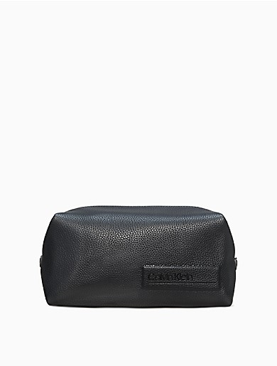 Image of Business Casual Dopp Kit