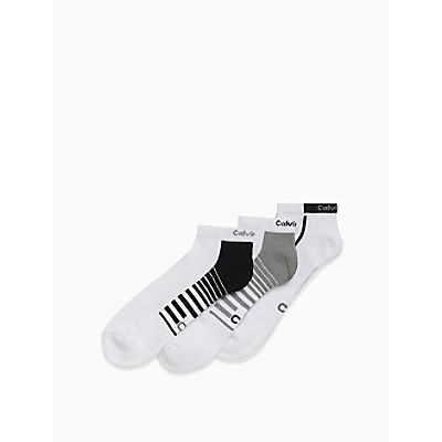 3 Pack Coolpass Socks