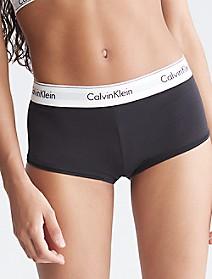 Women s Underwear   Panties  1b43f2496