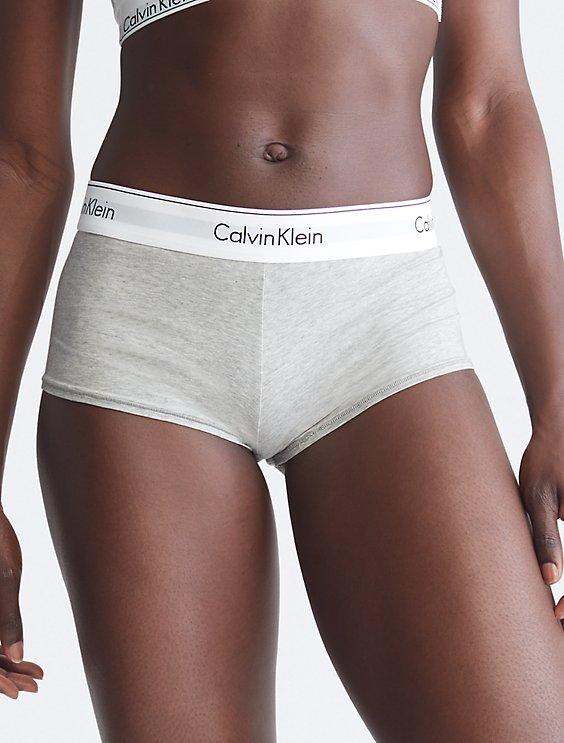 ec828cc9e6ac Women's Underwear & Panties   Calvin Klein