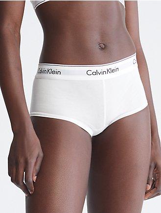 c414337c6f22 Women's Underwear & Panties | Calvin Klein