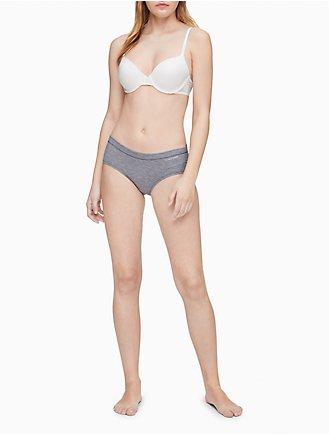 45270c2c00a Women s Underwear   Panties