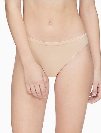 Women s Underwear   Panties  c0624d2a4