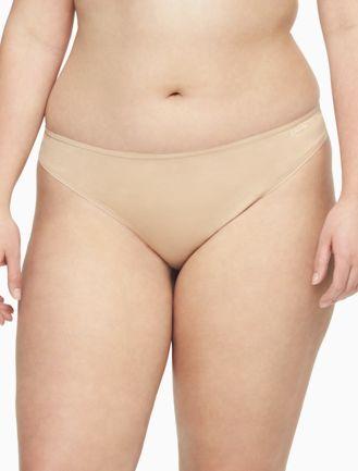 Calvin Klein Form Plus Thong