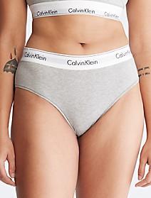4369c38ea6 Plus Size Underwear