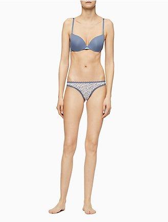 adb2ef42284f Women's Underwear & Panties   Calvin Klein