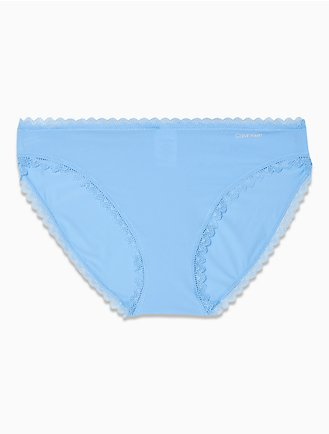 ac3fc46602d3 3 for $33/5 for $45 Women's Underwear + Panties