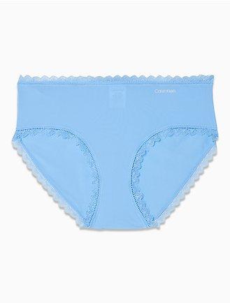 90f4b0d7e9de 3 for $33/5 for $45 Women's Underwear + Panties