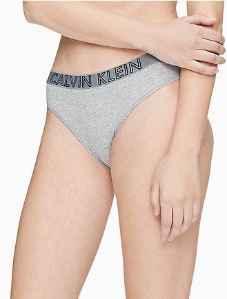 9dede6096f Women s Underwear   Panties