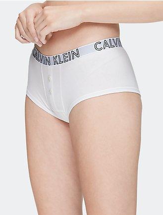 adb2ef42284f Women's Underwear & Panties | Calvin Klein