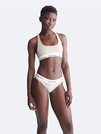 681502d9dcb0 Women's Underwear | Bras, Panties, and Sets