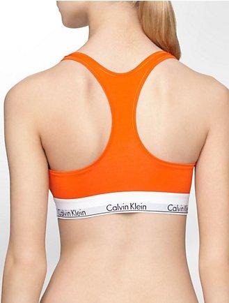 3ed34951531d Modern Cotton Desert Hibiscus Bralette + Bikini Set