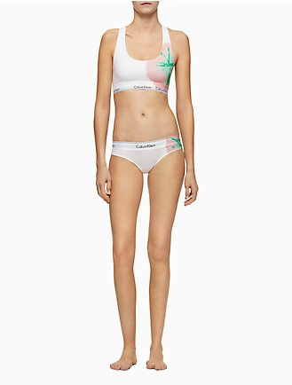 f66e9f0bc08 Lingerie, Bra & Panty Sets | Calvin Klein