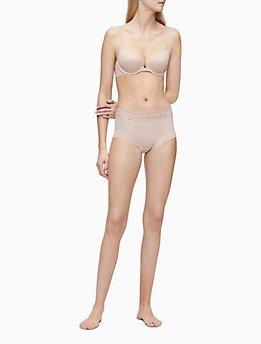 233cbce60ce Price as marked. sensual comfort push up plunge bra