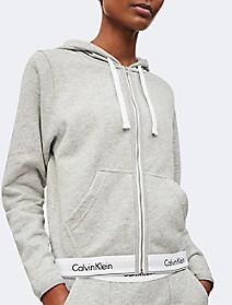 9fdeda0b10 Pajamas for Women