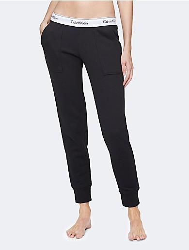 Modern Cotton Women s Lounge Pants  2a0764020