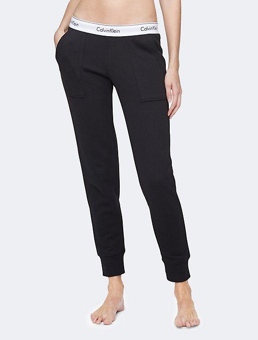 amazon promo codes factory authentic Modern Cotton Lounge Pants