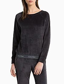 Pajamas for Women  be63c9987