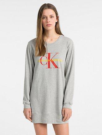 c83acc0307101 Nightwear   Pajamas for Women   Calvin Klein