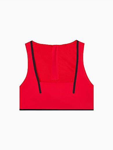 Image of Core Neo Plus Bralette Bikini Top