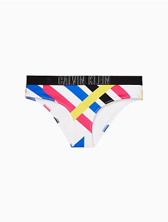 d972762e4e1 Intense Power Stripe High Rise Hipster