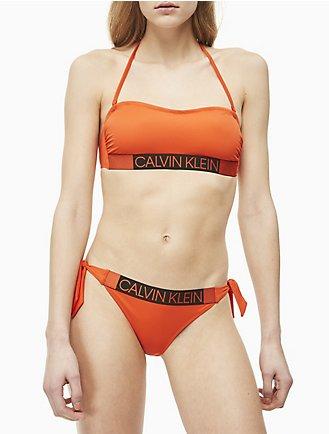 bf5a6ab051 Women's Bikinis, Swimwear, Swimsuits for Women