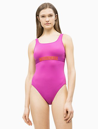 b05cb147ae2 Women's Bikinis, Swimwear, Swimsuits for Women
