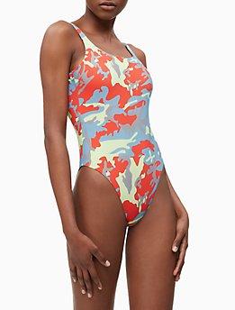 Women's Bikinis, Swimwear, Swimsuits for Women