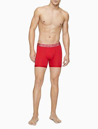 5430557bfa customized stretch micro boxer brief