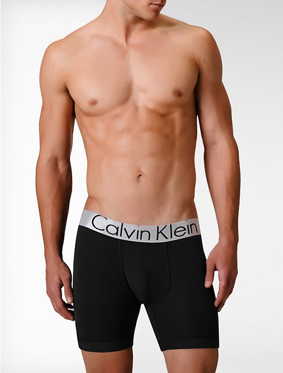 Boxers Calvin Klein Free Shipping Official Site Sale Shop For Free Shipping Very Cheap Cheap Sale Best Seller Q7axUcZ9V