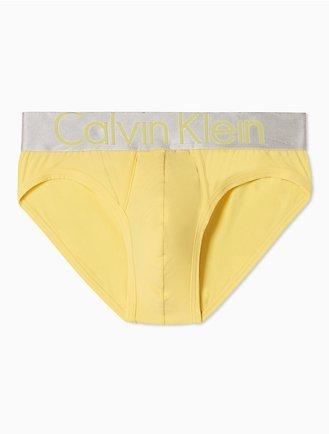 d51b06db59d76 Men's Briefs and Underwear