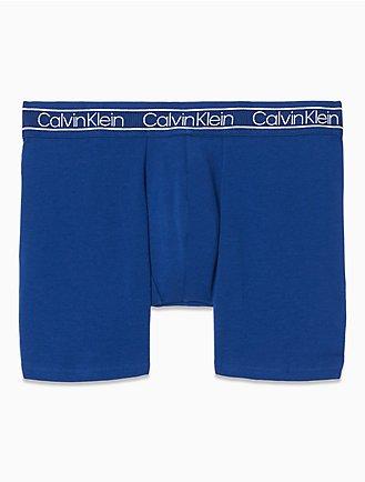 52e876a79344d9 Men's Boxers, Briefs and Underwear