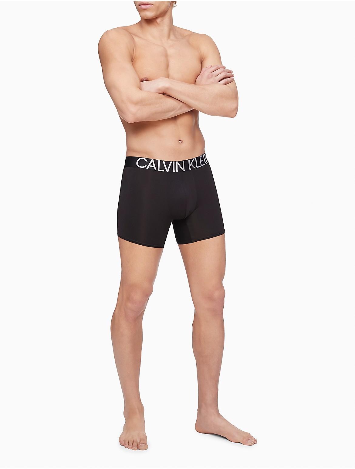 c1a0222b7b Men s Underwear   Women s Intimates