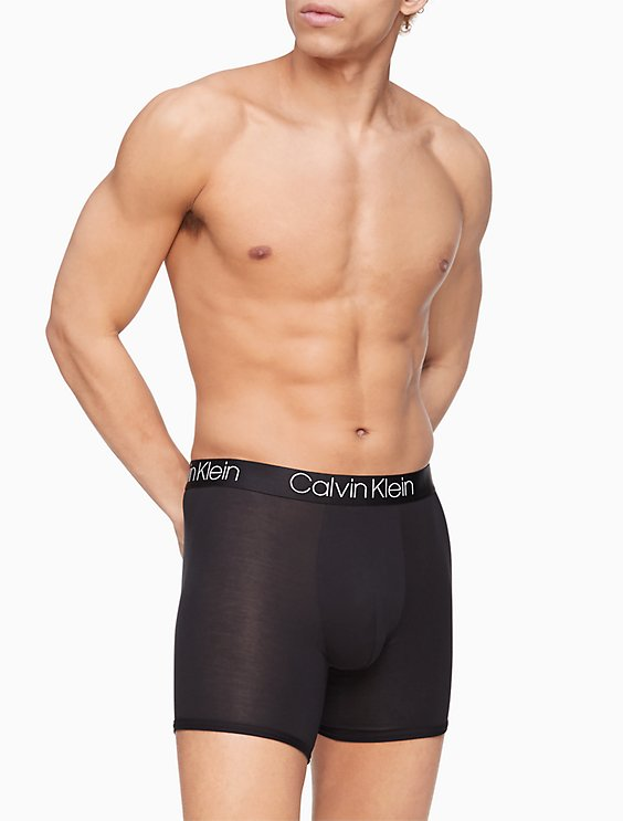 2eba442740 Ultra-Soft Modal Boxer Brief