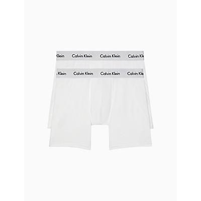 Micro Stretch 2 Pack Boxer Brief | Calvin KleinCalvin KleinCloseCalvin KleinShow Password