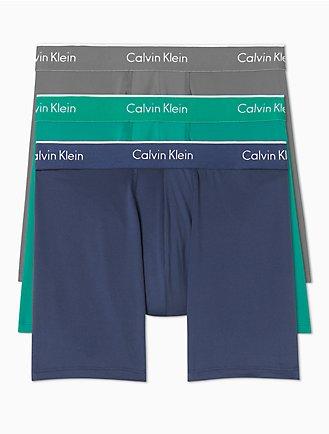 cb54e0a99a3 Men's Boxers, Briefs and Underwear