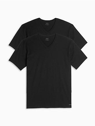 Men's Undershirts   Calvin Klein
