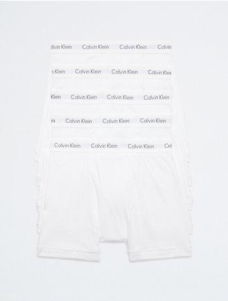 1acf4e106 Men's Boxers, Briefs and Underwear