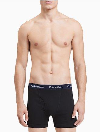 cotton classic fit 3 pack boxer brief e082fcee4