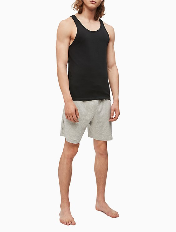 28622e5adca1 modern cotton stretch 2 pack tank. ROLLOVER TO ZOOMPRESS ...