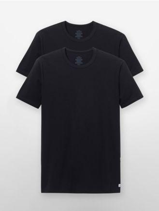 Men's Undershirts | Calvin Klein