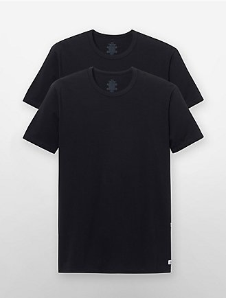 Men's Undershirts | Calvin Klein