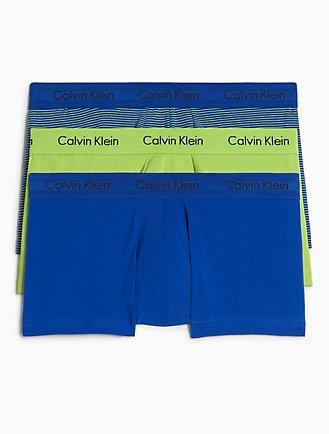 ad6f63f1c171 Men's Underwear on Sale   Calvin Klein