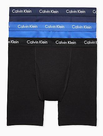 ff9f893519ad cotton stretch 3-pack boxer brief