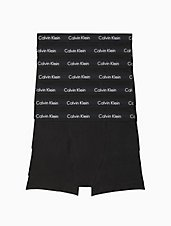 21-Pack Calvin Klein Cotton Classic Fit Trunks