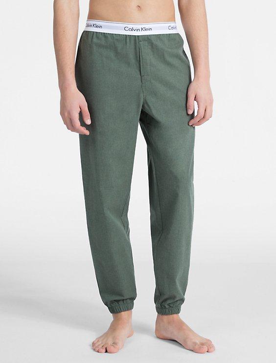 d192fd2205f4 modern cotton sleep joggers