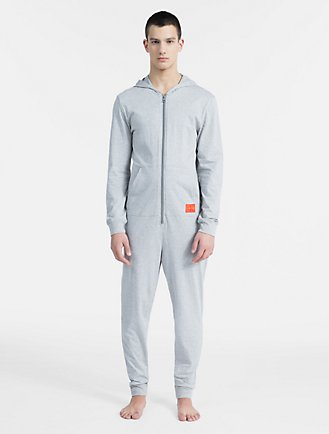 Men\'s Pajamas   Loungewear & Sleepwear
